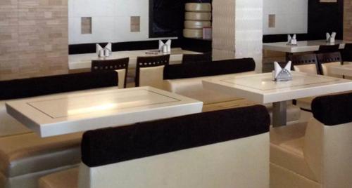 Shobhaa Restaurant