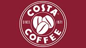 Costa Coffee (Buy 1 Get 1)