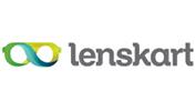 Lenskart (Rs. 1000 off online)
