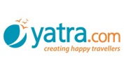 Yatra (Hotels)