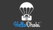 HelloDhobi (Offer 3)
