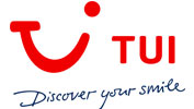 TUI Domestic Holidays