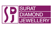 Surat Diamond (20% off)