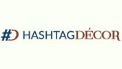 HashtagDécor