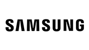 Samsung - Special corporate offer