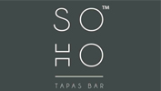 SOHO Tapas Bar