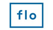 Flo Mattress