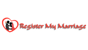 Register My Marriage (Delhi)