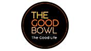 Good Bowl