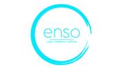 Enso Wellness