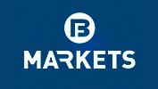 Bajaj Markets