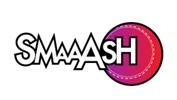 Smaaash- Cyber Hub