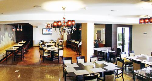 Hotel M-1
