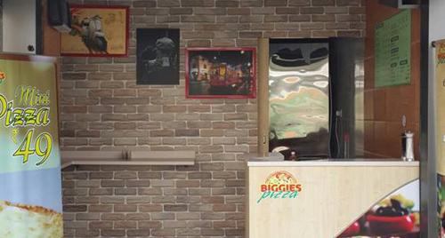 Biggies Pizza