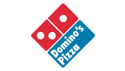 Domino's (Online)